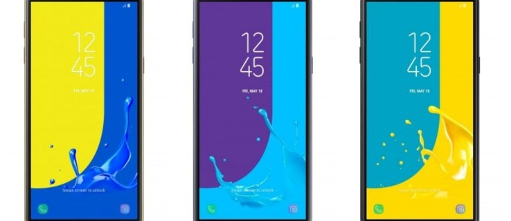 samsung_galaxy_j6_release_date_price_and_specs