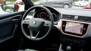seat_arona_interior_0