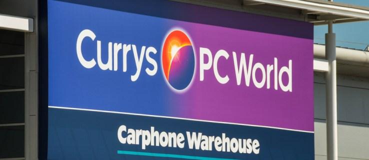 Dixons Carphone data breach: Company admits ten million customers were affected