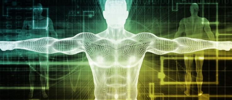 Medical body implants