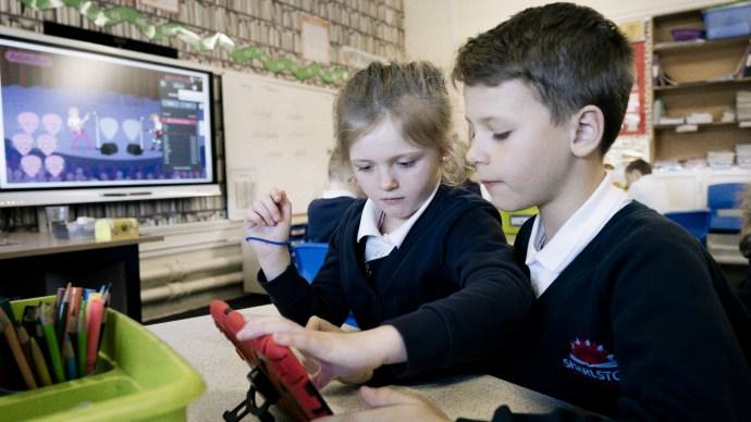 smart_technologies_classroom