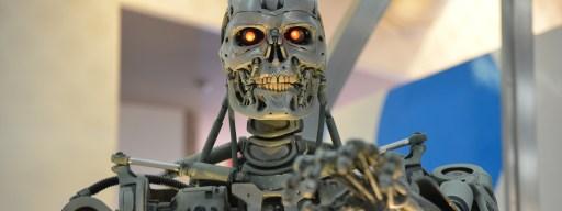ai_killing_machines