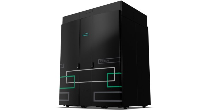 blue_brain_5_hpe_supercomputer