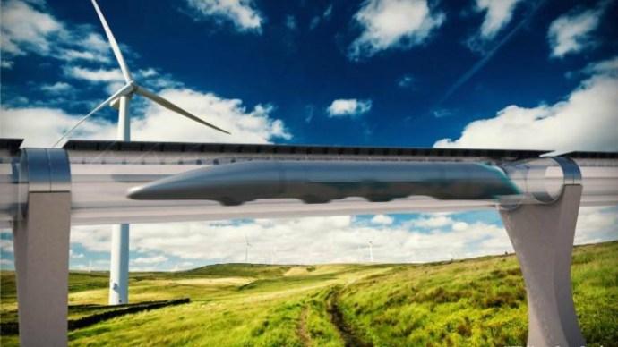 elon_musk_hyperloop