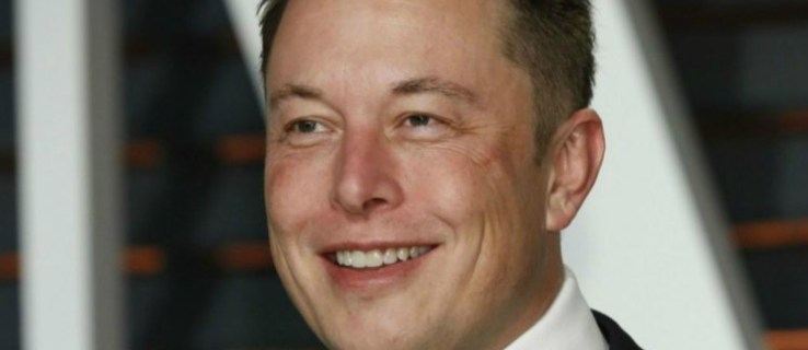 """Elon Musk is being sued for libel after """"pedo"""" comments"""