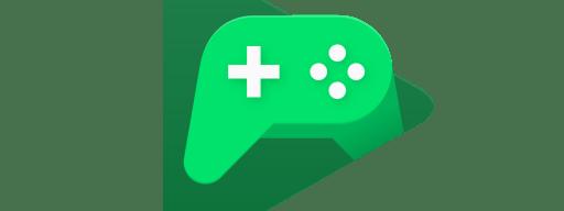 google_game_platform_copy