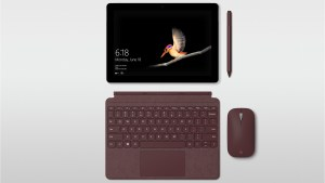 microsoft_surface_go_release_date_-_budget_surface_tablet_top_down_copy