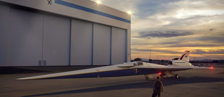 nasa_will_test_its_supersonic_jet_tech_in_november_to_make_sure_its_quiet_enough