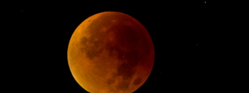 what_is_the_blood_moon