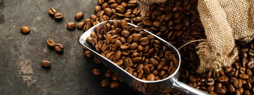your_coffee_addiction_may_be_helping_you_live_longer_-_1