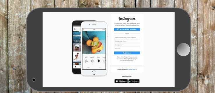 Does Instagram Have a Word Limit on Posts?