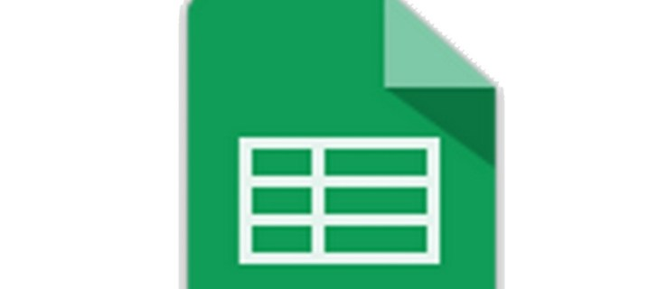 How To Print A Google Spreadsheet on a Single Page