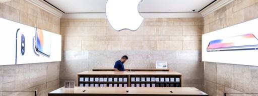 apple_hacked_by_schoolboy