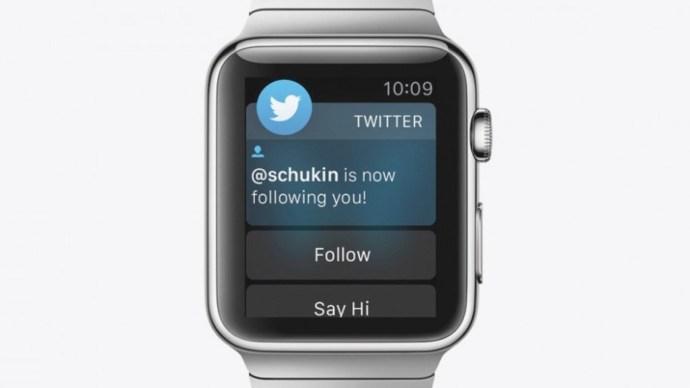 best_apple_watch_apps_twitter
