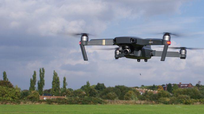 best_drones_uk_-_dji_mavic_pro