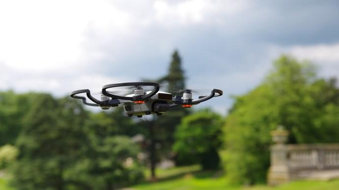 best_drones_uk_-_dji_spark