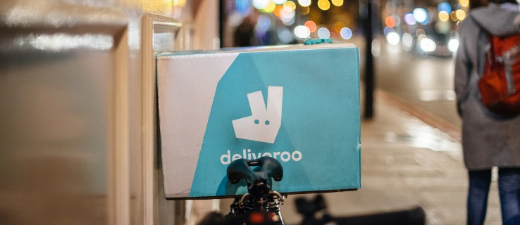 deliveroo_free_delivery