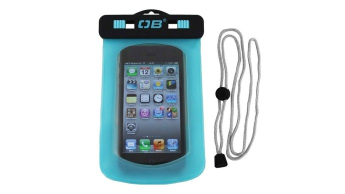 festival_essentials_overboard_phone_case