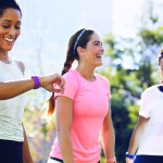 fitbit_charge_3_lifestyle_downtown_boot_camp_10705