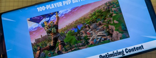 fortnite_battle_royale_on_android_hack_-_samsung_galaxy_note_9