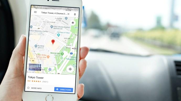 google_maps_tracking