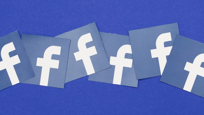 how_to_mute_someone_on_facebook