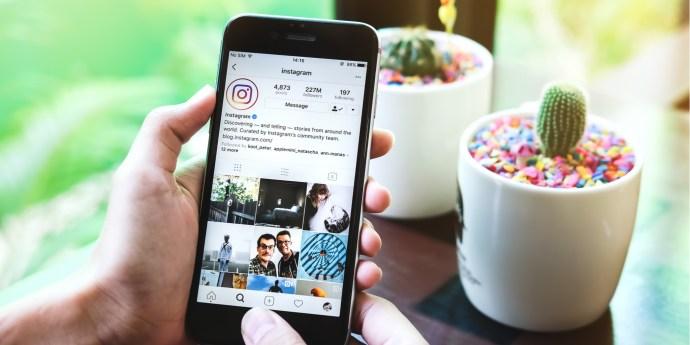 instagram_new_blue_tick