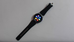 samsung-galaxy-watch-review-12