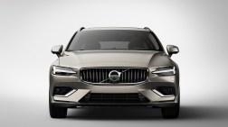 sponsored-new-volvo-v60-exterior_front