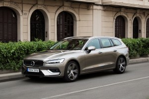 sponsored_new_volvo_t6_inscription_pebble_grey_0