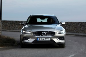 sponsored_new_volvo_t6_inscription_pebble_grey_front