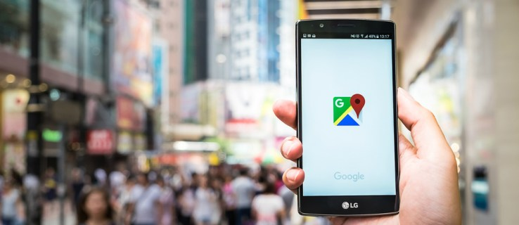 stop_google_location_tracking