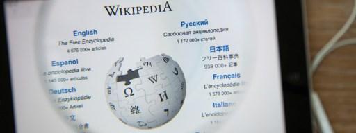 wikipedia_game