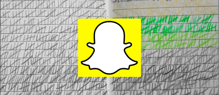 How the Snapchat Score is Calculated
