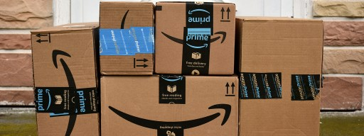 amazon_1_trillion_value_-_boxes