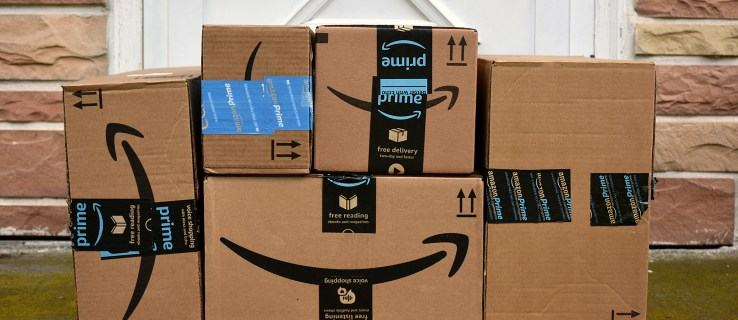 Amazon hits $1 trillion value, soaring past Microsoft and Alphabet