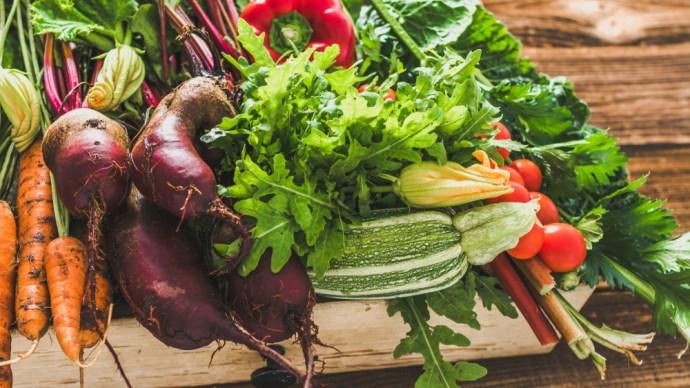 amazon_fresh_produce