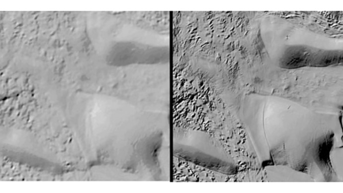 antarctica_detail_comparison