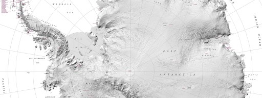 antarctica_reference_map_main