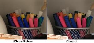 apple_iphone_xs_max_vs_iphone_x