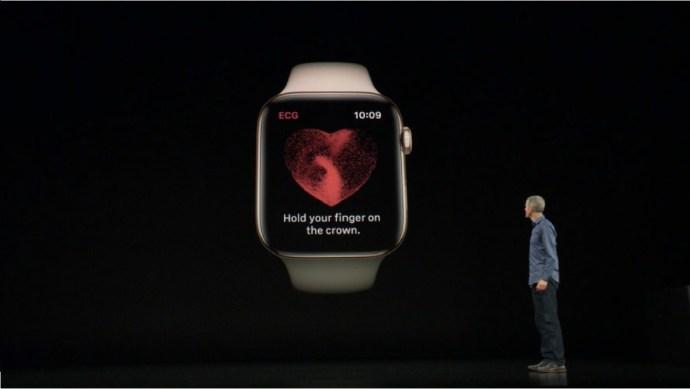 apple_watch_heart_tracker