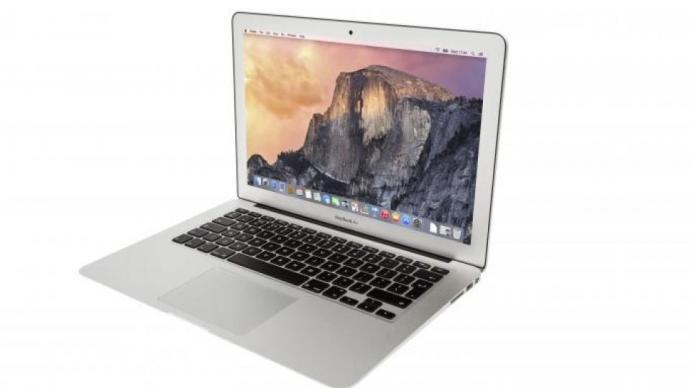 best_laptops_students_apple_macbook_air