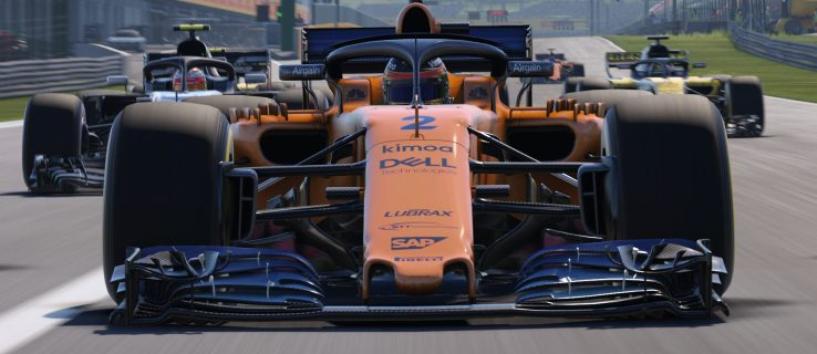 Best Racing Games on PS4 2021: 6 Driving Sims and Arcade Racers You Should Try