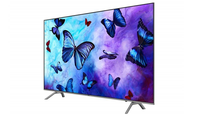 best_tv_deals_samsung_2018_49-inch_qe49q6fna_qled_ultra_hd_certified_hdr_1000_smart_4k_tv_ready_to_use