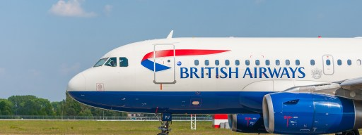 british_airways_data_breach_code