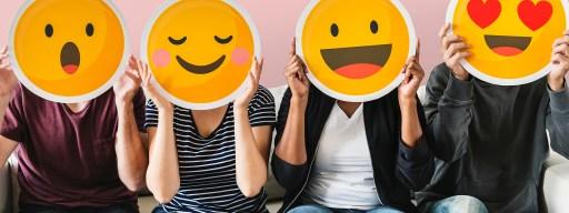 can_social_media_make_you_happy