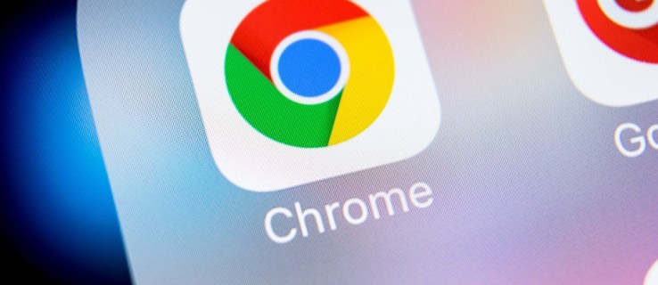 Chrome Taking Up a Lot of Space iPhone - How To Fix (2021)