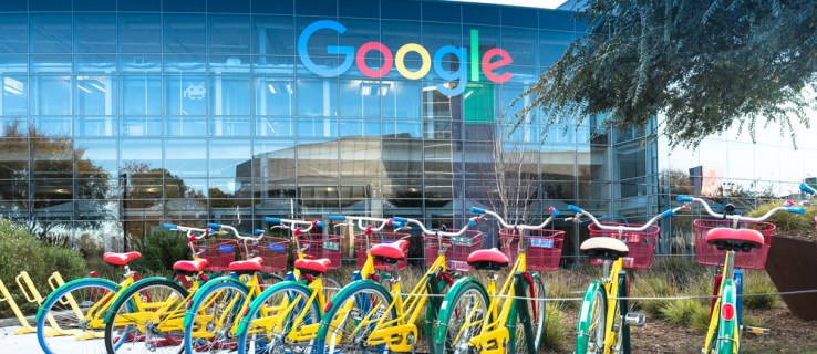 Google turns 20: Things you didn't know about the search engine giant