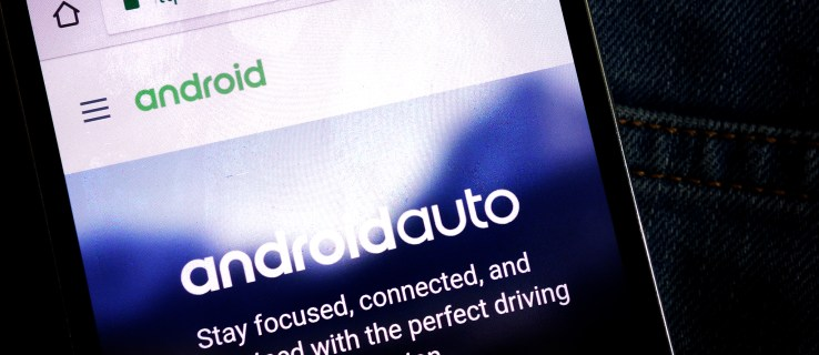 google_android_auto_partnership