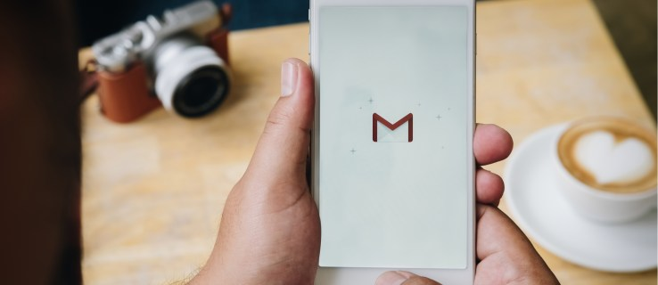 How to use Gmail offline: Read emails offline on your phone or computer
